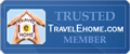 Travelehome Trusted Members